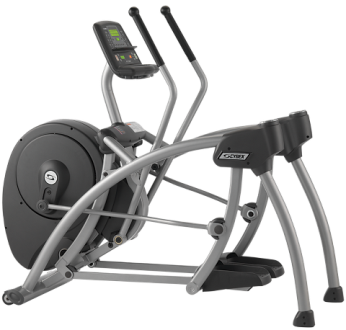 Cybex 362A Arc Trainer