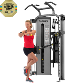 Cybex Home Gyms