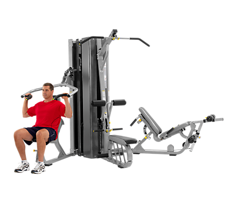 arc exercise machine for sale