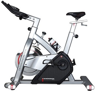 Diamondback 510ic Indoor Cycle