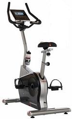 Diamondback Exercise Bikes