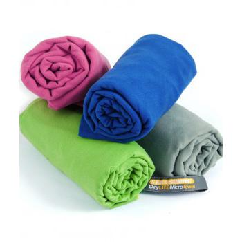 DryLite Micro Towel