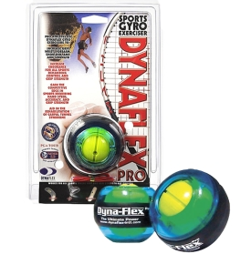 Dynaflex Pro Gyro Wrist Exerciser