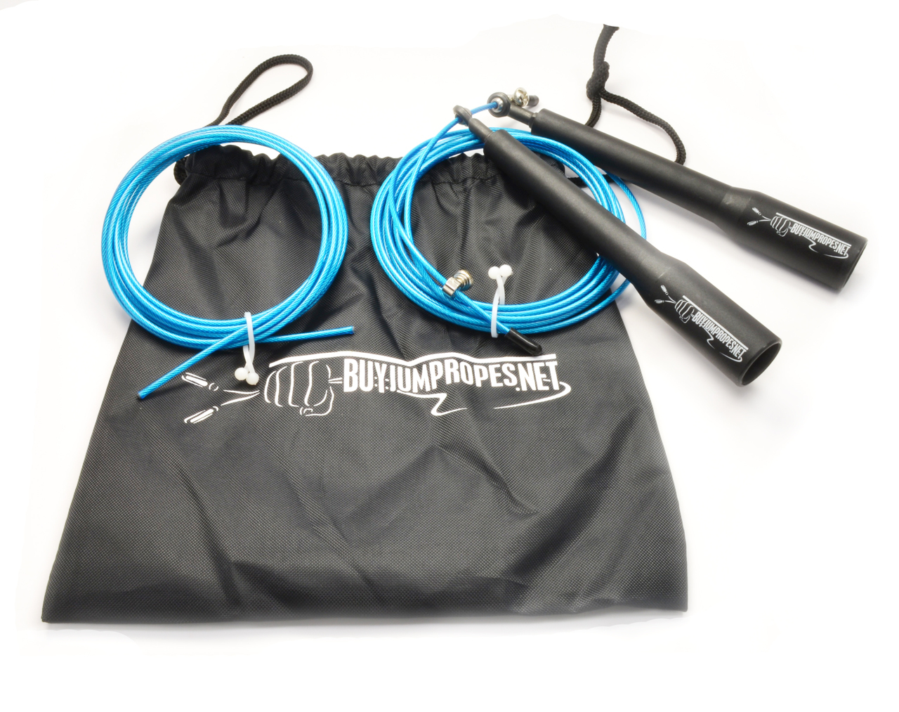 ELITE Ultimate Fitness Rope