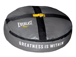 Everlast Heavy Bag Anchor