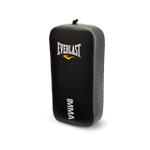 Everlast Muay Thai Pad