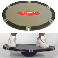 Deluxe Balance Board