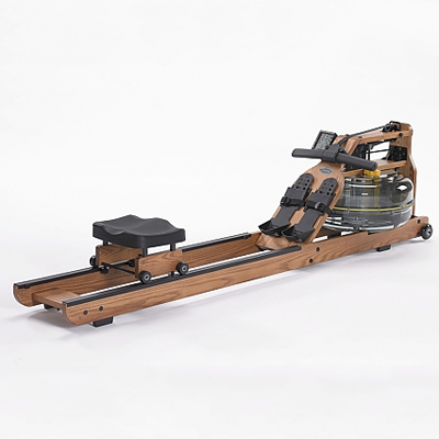First Degree Fitness Viking 2 AR FluidRower Indoor Rowing Machine