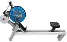 Fluid Rower E520 Indoor Rower