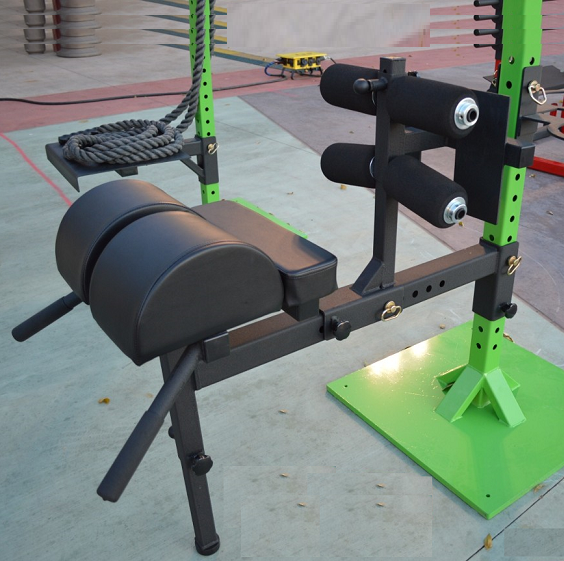 Weight Bench Accessories
