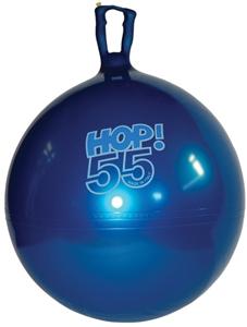 Gymnic Hop Ball