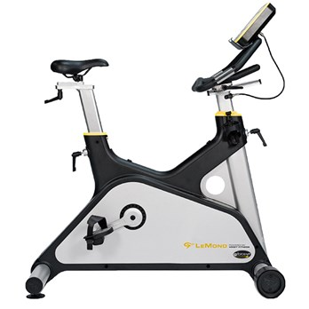 HOIST G-Force UT Exercise Bike