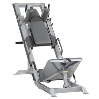 super commercial detailadj copy equipment incline cf weight fitness hoist web flat bench
