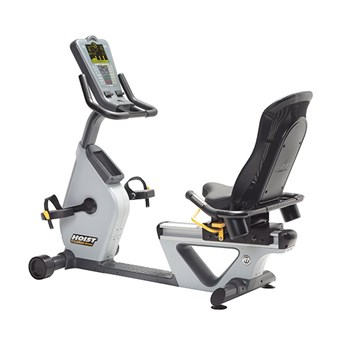 Hoist Exercise Bikes