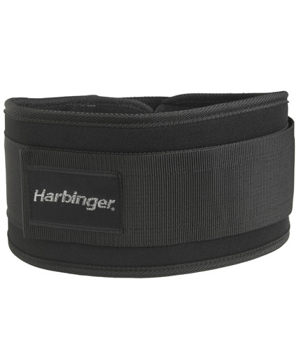 Harbinger Weight Belt