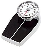 Health-O-Meter Classic Analog Scale