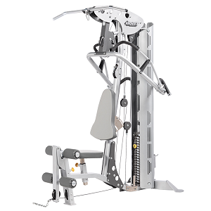 HOIST V-Express Home Gym