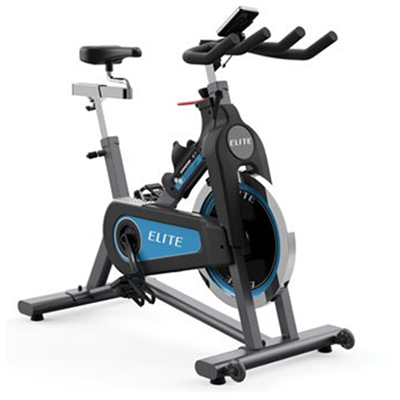 Horizon Elite IC7 Indoor Cycle