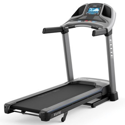 Horizon Elite T7 Treadmill