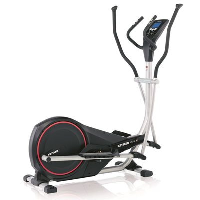 KETTLER UNIX E Elliptical Cross Trainer