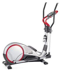 Kettler Mondeo Elliptical Cross Trainer