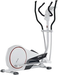 Kettler UNIX M Elliptical Cross Trainer (Sale)