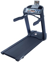 Landice L7  Treadmill (Clearance)