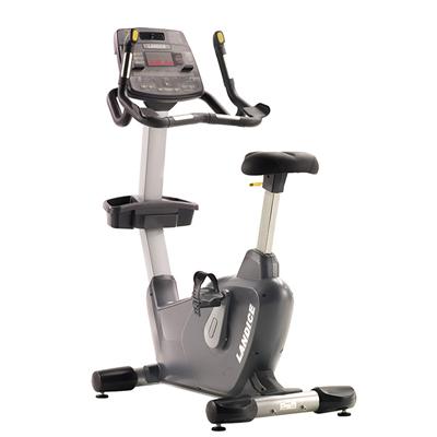 Landice Exercise Bikes