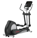 Life Fitness Elliptical Cross-Trainers