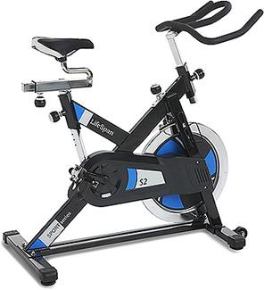 LifeSpan Indoor Cycles
