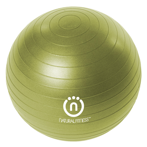 Natural Fitness Mini Core Ball
