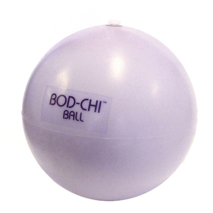 OPTP Bod-Chi™ Body Therapy Ball