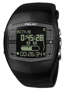 Polar FA20 Heart Rate Monitor