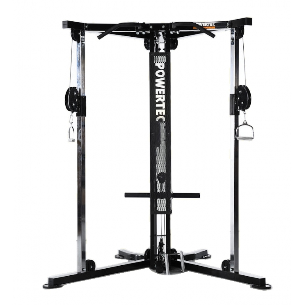 SF Bay Area Fitness Store | PowerTec Home Gyms | San Francisco ...