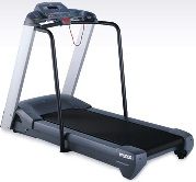 Precor 9.33 Treadmill (Clearance)