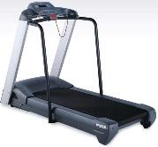 Precor 9.33 Treadmill (Clearance)