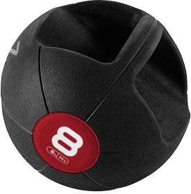 SKLZ Dual-Grip Ball Pro