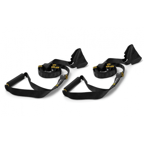 SKLZ Power Strapz