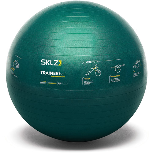 SKLZ TRAINERball® Golf