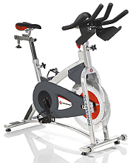 Schwinn AC Indoor Cycles