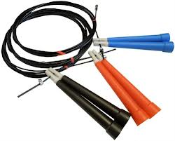 Assorted Jump Ropes