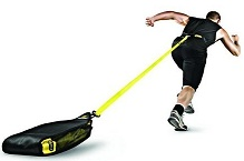 Speed Sacs & Power Sleds