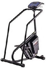 StairMaster 4400PT StepClimber (Clearance)