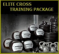 Elite Cross Training / WOD Package