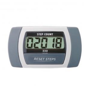 SportLine Step Pedometer