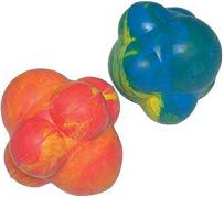 Z-Balls Reflex Balls