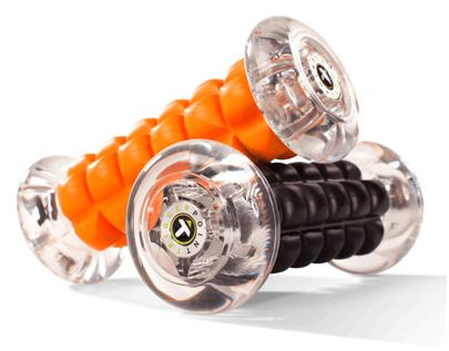 Trigger Point Nano Foot Roller