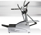 TRUE TSXa Elliptical