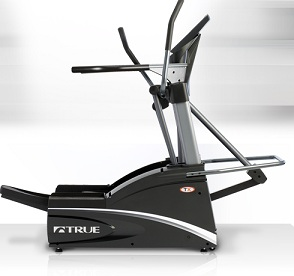 TRUE TSX ELLIPTICALS