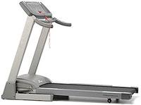 Tunturi Fitness Treadmills